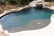 Millennium Pools